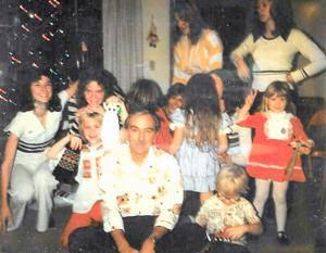 Dadwithladiterclandec1973